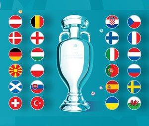 Winbet бонус ви дава шанс за ранни залози на ЕВРО 2020