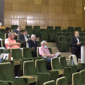 Община Смолян ще иска безлихвен заем от 2 млн. лв. за сметосъбираща техника