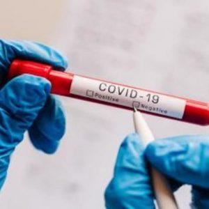 Регистрираха петима с коронавирус за ден в Хасковско и трима излекувани